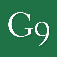 G9 Investimentos