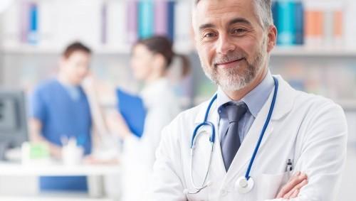 Imagem para  Curso de Administração de Clínicas e Consultórios Médicos e Odontológicos