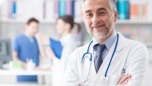Curso de Administração de Clínicas e Consultórios Médicos e Odontológicos